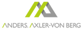 Energieeffizienzhaus, Passivhaus, Energieberater